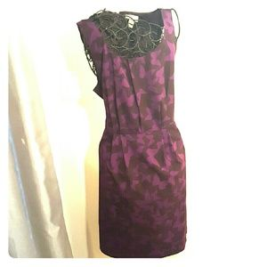 Loft Fashion Dresses & Skirts - Dress