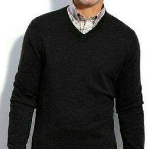 Hart Schaffner Marx Other - Mens Hart Schaffner Marx pullover sweater