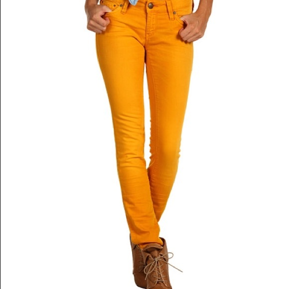 75 off mavi pants mavi jeans nordstrom lindy low rise. Black Bedroom Furniture Sets. Home Design Ideas