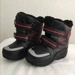 Other - NEW cute child boots for sale