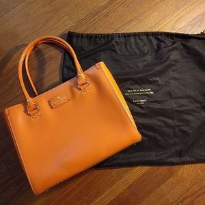 ♠️Kate Spade Bag
