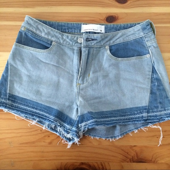 Find great deals on eBay for paper denim cloth shorts. Shop with confidence.