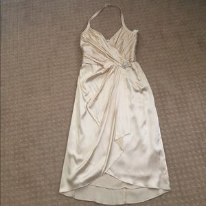 NWT Suzi Chin dress