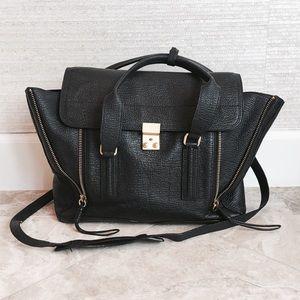 3.1 Phillip Lim Handbags - 3.1 Phillip Lim // Pashi Bag