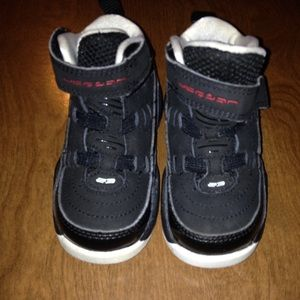 Nike Other - Baby air Jordan's
