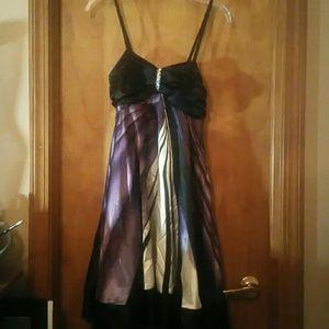 Venus Dresses & Skirts - Summer Event/Vacation Dress