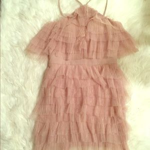 Self Portrait Dresses & Skirts - Dress by famous designer from Viet Nam