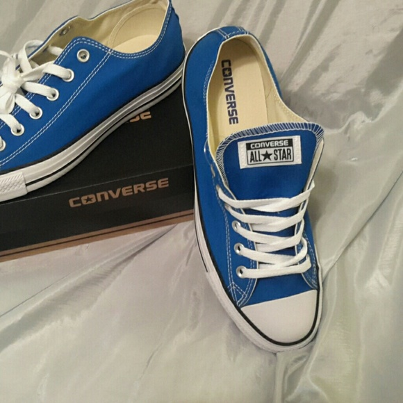 84a8470d1456 Converse women s ctas ox soar (electric blue)
