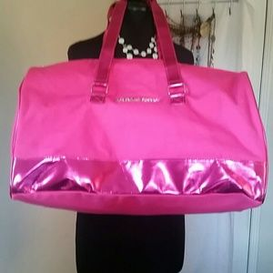 Handbags - Victoria's Secret bag