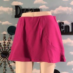 Wilson Dresses & Skirts - Wilson Skirt