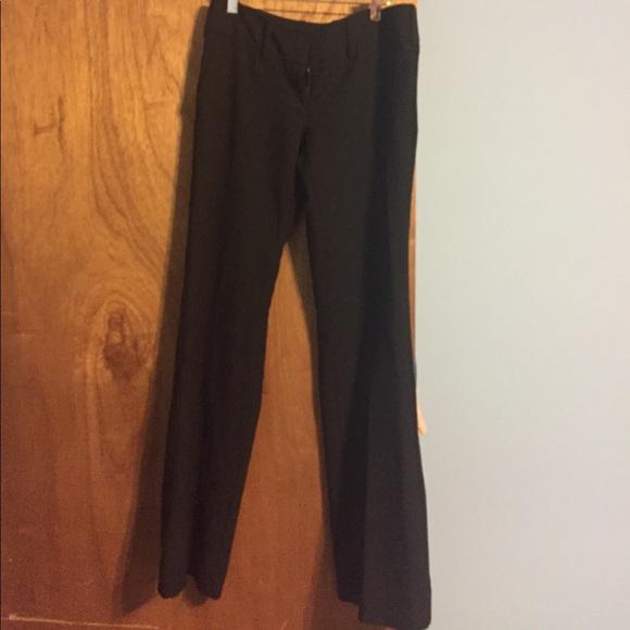 The Limited Pants - Dress pants
