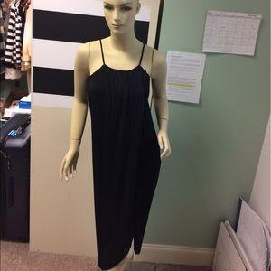 Asilio Dresses & Skirts - Asilio the label Consolation dress