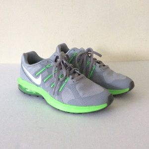 Nike Sneakers Woman's Size 8