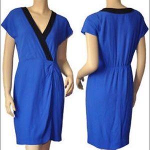J. Crew Dresses - 💝 5.20 HP🤗❤️ J. Crew Jessie Dress