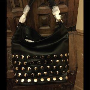 Deux Lux Handbags - 🚨NEW ARRIVAL🚨Gorgeous hobo by Deux Lux