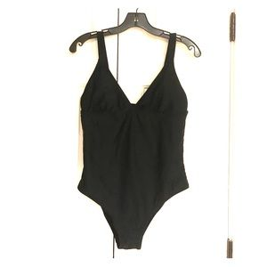 Mossimo Supply Co Other - Mossimo one piece swimsuit
