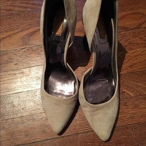 Reed Krakoff Shoes - Reed Krakoff shoes