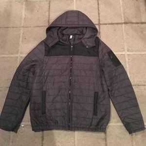 Univibe Other - Men's Univibe XXL down style jacket