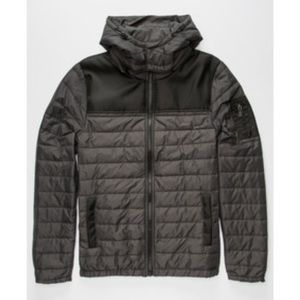 Univibe Other - Men's Univibe XXL down style jacket