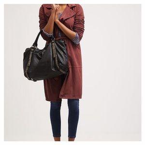 Liebeskind Handbags - Liebeskind Berlin Denise Shopping Bag