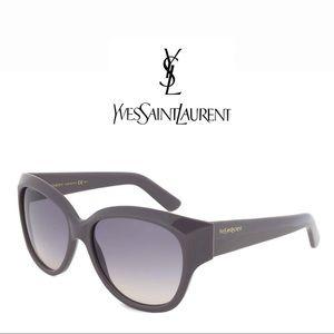 Yves Saint Laurent Accessories - New authentic YVES SAINT LAURENT 6359/S