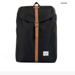 Herschel Supply Company Handbags - Herschel Post Backpack