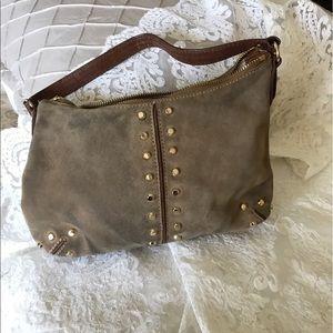 Michael Bastian Handbags - Michael Kors handbag