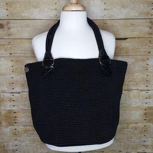 The Sak Handbags - The Sak Cambria Tote