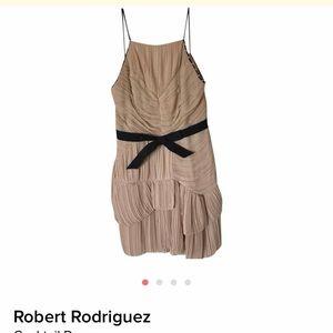Robert Rodriguez Dresses & Skirts - Robert Rodriguez dress.