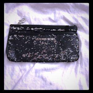 Victoria's Secret Handbags - Victoria's Secret clutch