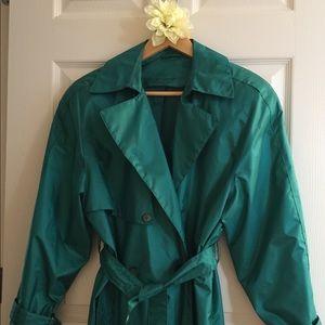 Jackets & Blazers - ✨HP✨Trench Coat