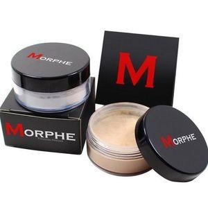 morphe Other - 💯✨Morphe x2 bundle ultra fine setting trans pwdr
