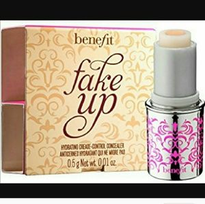 Benefit Other - RESTOCKED?? Benefit Fake up