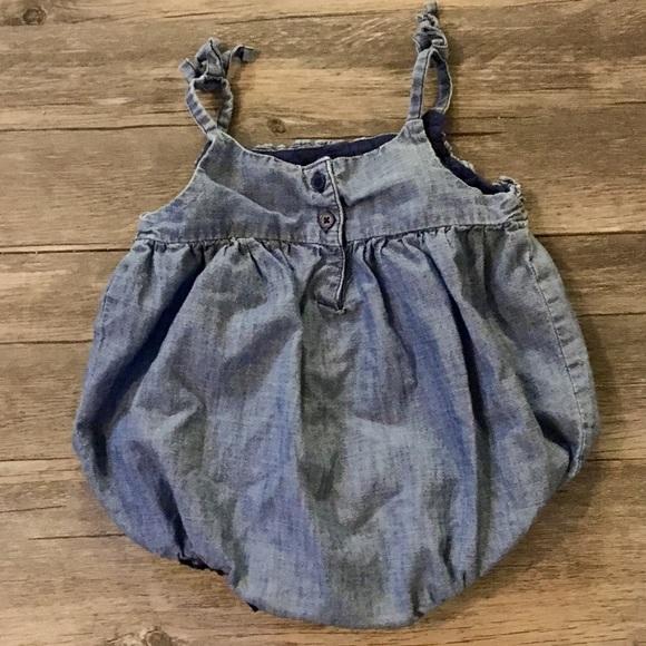 Splendid splendid baby gap baby girl bundle from for Splendid infant