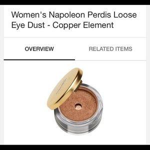 NEW! Napoleón Perdis Eyeshadow..