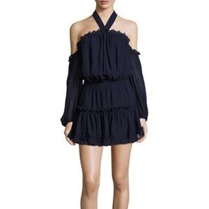 misa indie dress