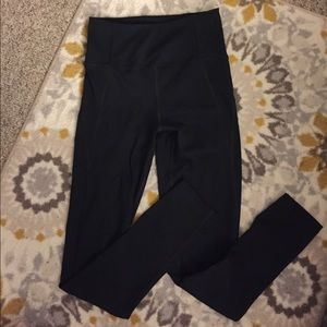 Girlfriend Collective Leggings