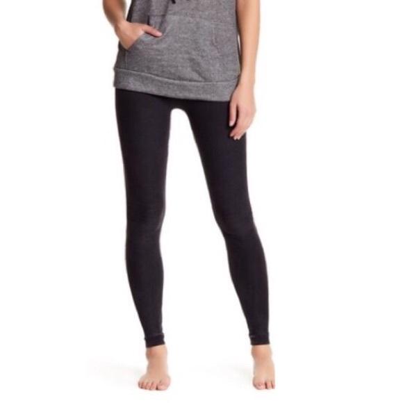 32% Off Electric Yoga Pants