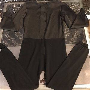 Surface to Air Other - Surface to air jumpsuit