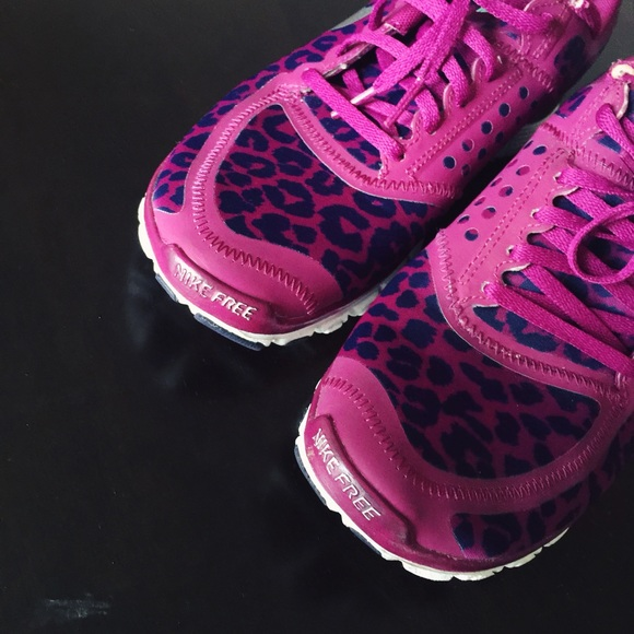 super popular 7a1d7 1e0c5 low price nike womens air max 90 running sneakers from finish line 7af86  f6ce4  cheap raspberry cheetah nike free f335d 67694