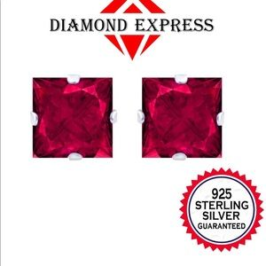 CRAFT LABEL -DIAMOND EXPRESS