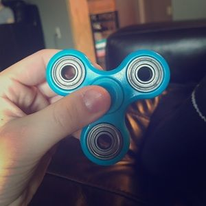 Anac Other - Fidget spinner
