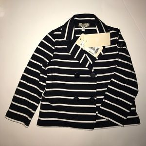 Armani Junior Other - Armani baby blazer