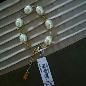 Lauren Ralph Lauren Jewelry - 🔥🌼Beautiful Bracelet Lauren Ralph Lauren🌼🔥