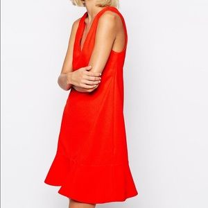 River Island Dresses & Skirts - River Island Dress