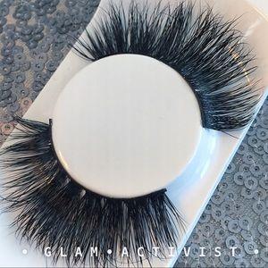 Premium Siberian Mink lashes