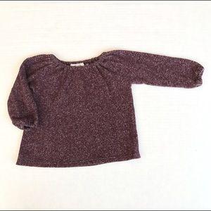 Peek Other - Peek Sweater