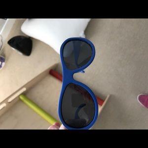 Babiators Other - Babiator toddler sunglasses- brand new
