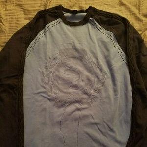 Mens Sean John sweater