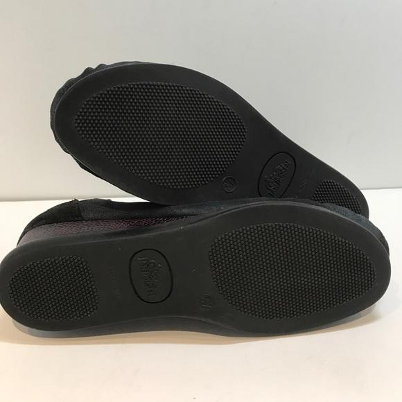 Jan Jansen Shoes Buy